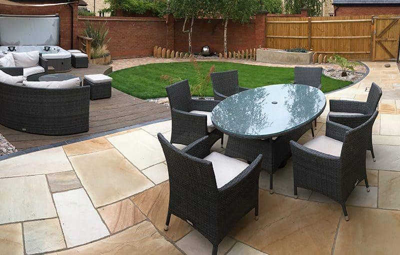 gardens for good david bowen garden design