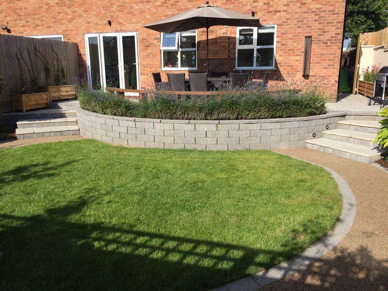 design oxford oxfordshire